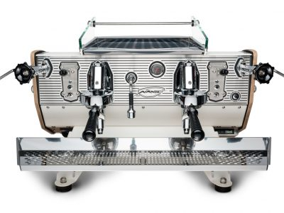 Professional Espresso Machine Mirage Custom