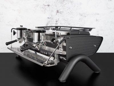 Kees van der Westen Espresso Machine