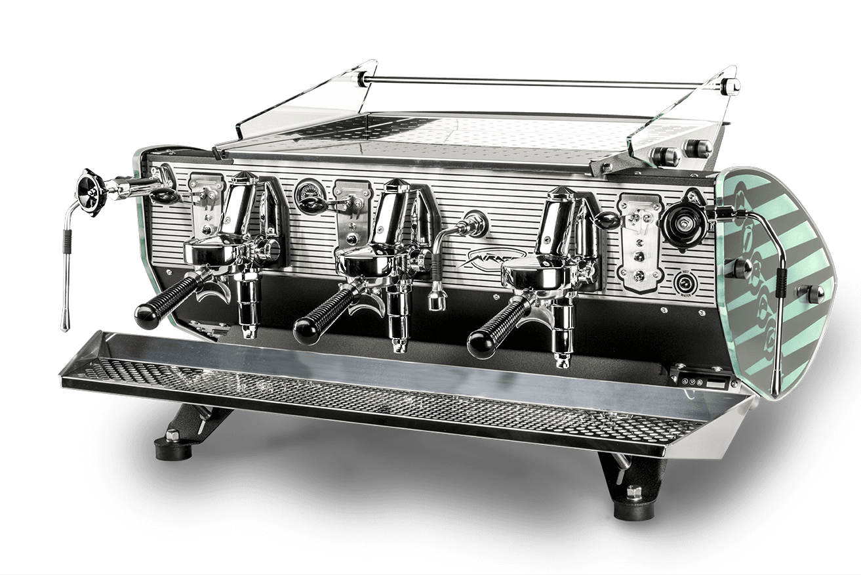 Kees van der Westen Espresso Machines