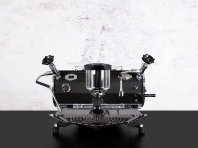Home Use Espresso Machine Speedster
