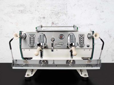 Commercial Espresso Machine Mirage